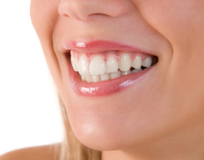 All About Gingivitis
