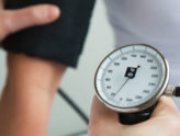 There are Good Reasons to Check Your Blood Pressure During Dental Visits