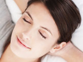 Oral Sedation Helps Reduce Anxiety During Dental Treatment