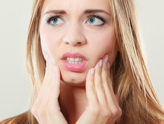 Don't Put Off Getting Treatment for Your Sensitive Teeth