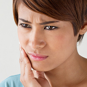 Where - and How - Does it Hurt? Getting to the Source of Tooth Pain